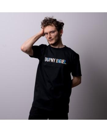 koszulka HOLO unisex